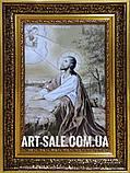 Икона Моление о чаше, фото 3