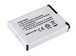 Акумуляторна батарея Samsung SLB-10A