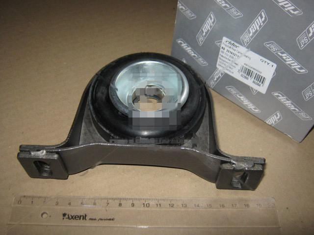 Подвесной подшипник MERCEDES VITO (639) 03- задняя (Rider). RD.251032710