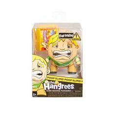 Игровой набор со слаймом - FARTNITE Hangrees 562238