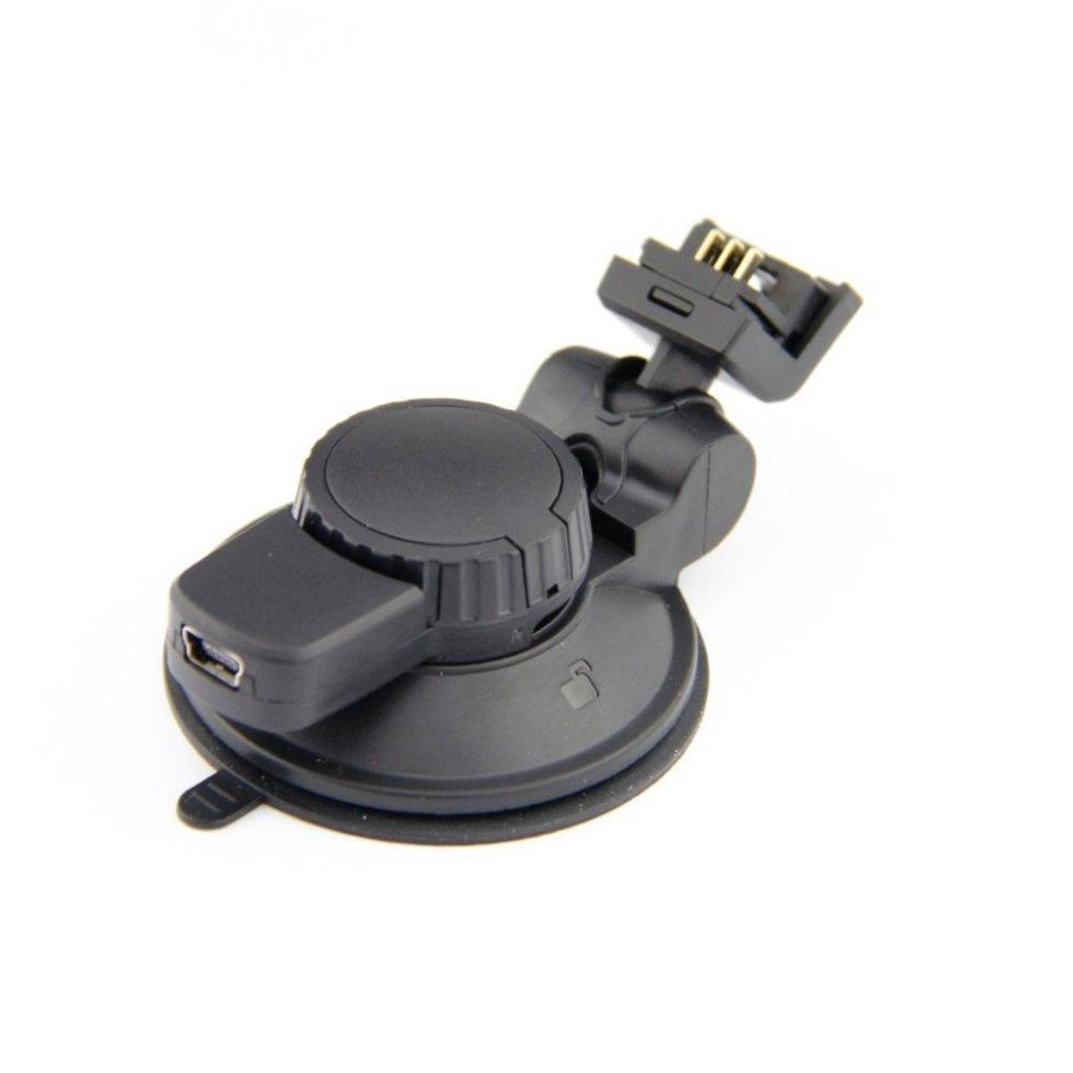 Крепление для видеорегистраторов Falcon HD43, RS DVR-113F