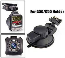 Крепление для видеорегистраторов Falcon HD43, RS DVR-113F, фото 2