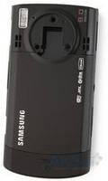 Корпус Samsung i8510 INNOV8 Black