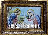 Икона Рождение исуса, фото 4