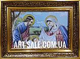 Икона Рождение исуса, фото 3