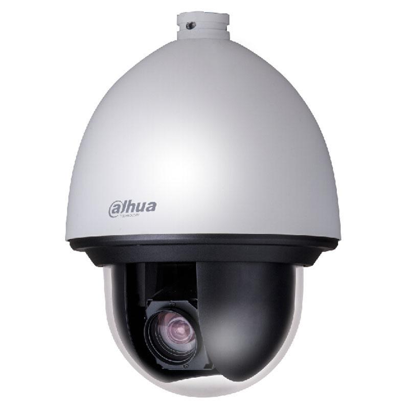 2МП IP SpeedDome Dahua DH-SD65F230F-HNI