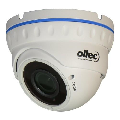 Відеокамера Oltec HDA-925VF