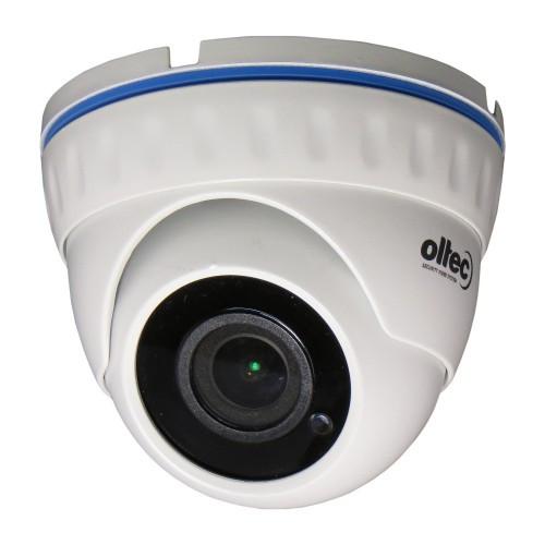 Відеокамера Oltec IPC-925