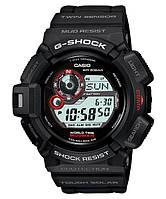 Мужские часы Casio G-SHOCK G-9300-1ER