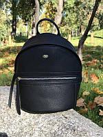 Рюкзак женский David jones mini cm 3520