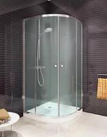 Душевой уголок Koller Pool Waterfall NF 90x90
