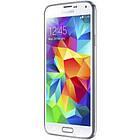 Смартфон Samsung Galaxy S5 16GB (Shimmery White), фото 2