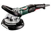 Фреза для ремонта RFEV 19-125 RT Metabo 603826700