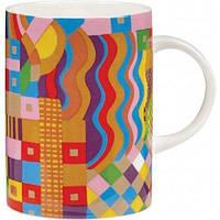 Чашка Churchill Collier Campbell Geo 275 мл COCA00081