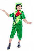 «Тюльпан» карнавальный костюм для мальчика