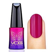 Цветной гель-лак VOG 205