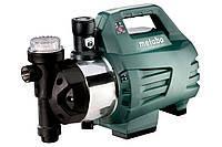 Автоматический насос для домового водоснабжения HWAI 4500 Inox Metabo 600979000, фото 1