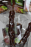 Сevizli sucuk (Чурчхела), 100г, турецкие сладости, фото 2