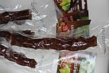 Сevizli sucuk (Чурчхела), 100г, турецкие сладости, фото 3