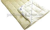 Одеяло детское антиаллергенное Сказка Billerbeck облегченное 110х140 см