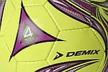 Мяч футбольный Demix, фото 2