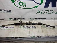 Рулевая рейка с ГУ Hyundai TUCSON 1 2004-2010 (Хюндай Тусон), 577001F800