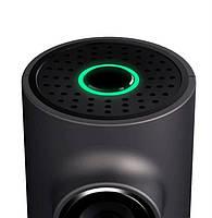 Видеорегистратор 70mai Smart Dash Cam 1S EN/RU (Midrive D06), фото 4