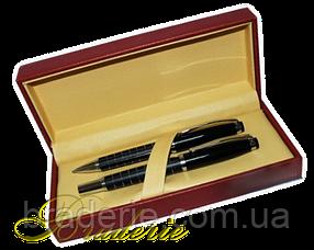 Ручки подарочные Fuliwen 327