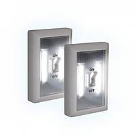 Светильник Super Bright Switch R178315