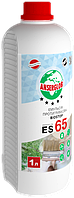 Грунтовка противогрибковая ANSERGLOB ES 65 biostop (1л)