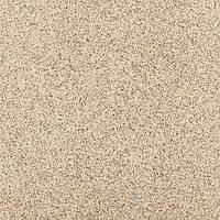 Плитка Cersanit Milton 29,8x29,8 бежевый (00810)