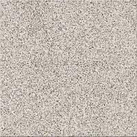 Плитка Cersanit Milton 29,8x29,8 серый (00813)