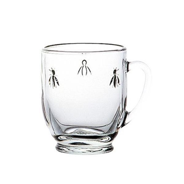 Чашка La Rochere Abeille 370 мл 605501