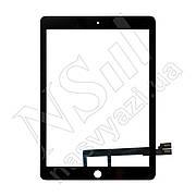"Тачскрин APPLE iPad Pro 9,7"" (2016) (A1673/A1674/A1675) черный"
