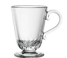 Чашка La Rochere Louison 250 мл 623701