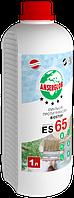 Грунтовка противогрибковая ANSERGLOB ES 65 biostop (5л)