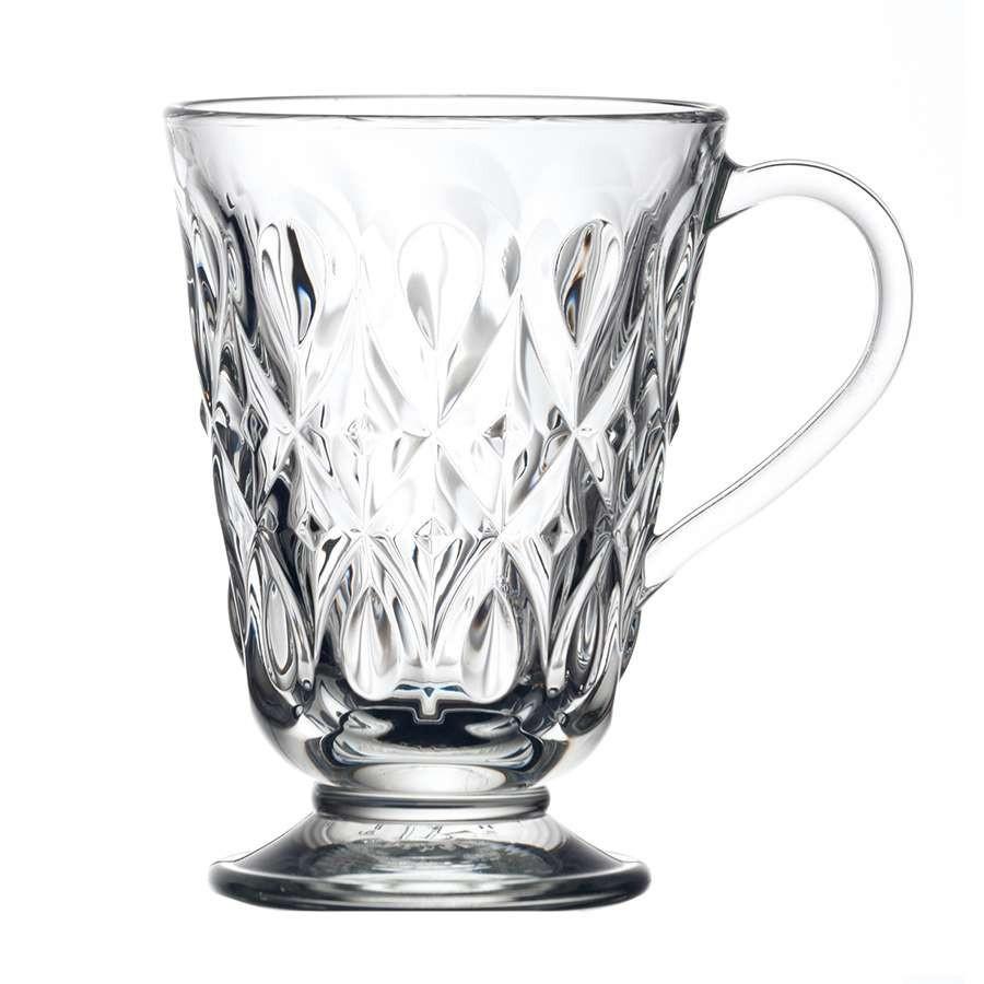Чашка La Rochere Lyonnais 265 мл 632301