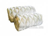 Одеяло демисезонное Lotus Classic Light 195х215 см