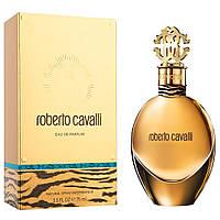 Женская парфюмированная вода Roberto Cavalli eau de parfum 75ml (Роберто Кавали О Дэ Парфюм)