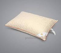 Подушка с соевым волокном Seral Soya 50х70 см