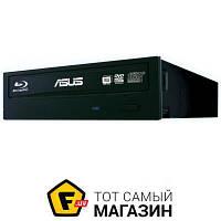 Привод ASUS Blu-ray Combo SATA BC-12D2HT Black (90DD01K0-B20010)