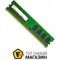 Память Hynix DDR3 4GB, 1600MHz, PC3-12800 (HMT451U6AFR8A-PBN0)