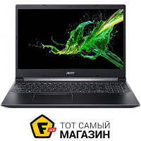 Ноутбук Acer Aspire 7 A715-74G (NH.Q5TEU.016)