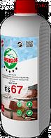 Грунтовка антикоррозийная Anserglob ES-67 для металла (1л)