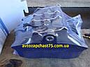 Колодка тормозная передняя с проводами для датчика износа Ваз 2110,  2111, 2112, 2113, 2114, 2115 , 1117-1119, фото 2