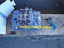 Колодка тормозная передняя с проводами для датчика износа Ваз 2110,  2111, 2112, 2113, 2114, 2115 , 1117-1119, фото 4