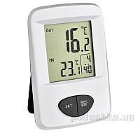 Термометр цифровой TFA Base 30306102