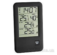 Термометр для бассейна цифровой TFA Malibu 303053.IT