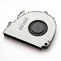 Вентилятор для ноутбука ACER ASPIRE 5350, 5750, 5750G, 5750Z, 5755, 5755G, P5WEO, E1-531, E1-531G, E1-571