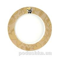 Набор фарфоровых тарелок 21,5см Lover by Lover Berghoff 3800013